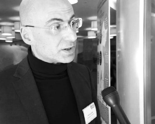 Fabrizio Sestini