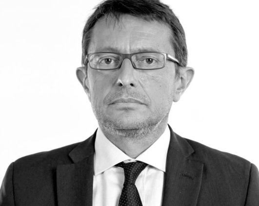 Mario Calderini